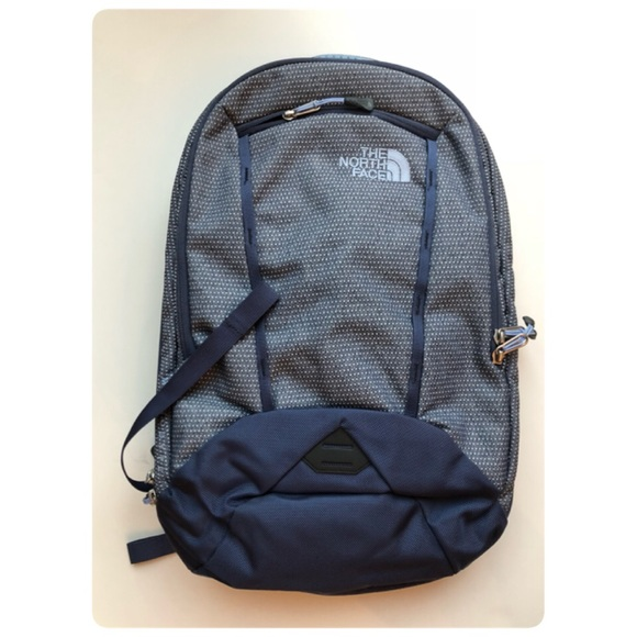 cae49a1c1 The Northface Microbyte Backpack